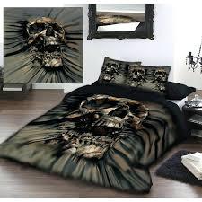 queen size duvet cover dimensions dg queen size bedding dimensions canada