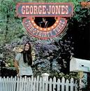 Back in My Baby's Arms Again by George Jones