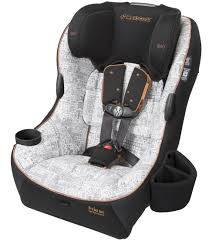 maxi cosi pria 85 special edition convertible car seat with travel pack city motif
