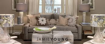 interior jamie young furnishings lighting lamps furniture more classic peaceful 6 jamie young lighting