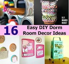 easy room easy bedroom decor homemade bedroom decor awesome design on brilliant wall art ideas easy easy room
