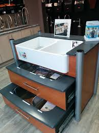 Franke Granite Kitchen Sinks Kitchen Sinks Windsor Tecumseh Ontario