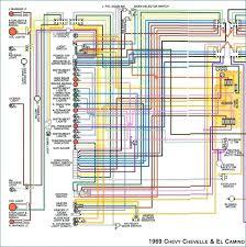 69 chevelle wiring diagram wiring diagram definition circuit diagram 69 chevelle wiring diagram wiring diagram definition circuit diagram wiring diagrams 69 chevelle engine wiring diagram