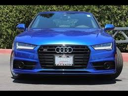 brand new 2018 audi rs7 s7 343 new model production 2018 youtube