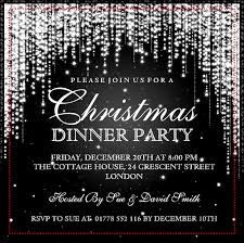 impactful work elegant christmas party invitation around impactful 2016 work elegant christmas party invitation around different article superb christmas clip art further different article