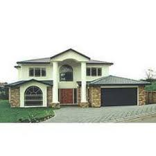 Small Picture House Designing And Plan Services in Jalandhar Amrit Town Villa