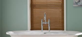 bathroom blinds. best blinds for bathrooms bathroom