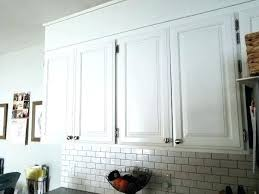 ceiling touch up paint ceiling tile touch up paint best touch up paint ideas on clean