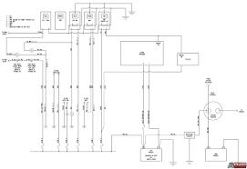 epa s rzr 900 wiring diagram wiring get image about wiring rzr 900 wiring diagram rzr home wiring diagrams