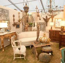 photography courtesy marburger farm antique show