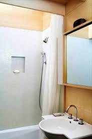 Tiny Bathroom 31 Best Bathrooms Images On Pinterest Bathroom Ideas Room And
