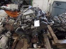 engine bearings for isuzu 98 99 isuzu rodeo engine 3 2l vin w 8th digit 6 cylinder fits isuzu