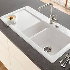 kitchen impressive porcelain kitchen sinks australia and ceramic butler basins porcelain kitchen sinks australia
