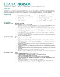 Resume Examples For Kmart Lovely Resume For Kmart Ideas Resume Ideas Namanasa 4