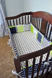 lime green and navy blue baby room best of elephant baby boy crib bedding navy lime