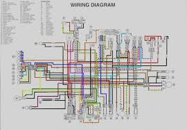 banshee wiring diagram wiring diagram list