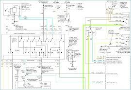 isuzu trooper radio wiring diagram best of isuzu rodeo radio wiring