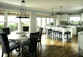 industrial pendant lighting for kitchen. Industrial Style Kitchen Lighting New  Pendants Large Pendant For