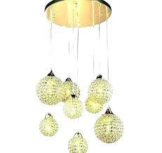 home depot pendant lights mini pendant light kit home depot swag lamp decor s cool ideas