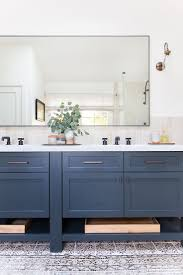 Best  Bathroom Before After Ideas On Pinterest - Before and after bathroom renovations