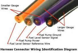 chevy pickup fuel pump wiring diagram images fuel pump 1997 chevy s10 fuel pump wiring diagram car image