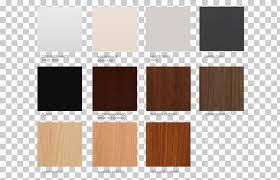 Color Chart Paint Laminate Flooring Countertop Paint Png