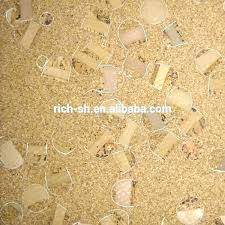 cork board wall tiles cork board tiles detailed cork tile cork board tiles cork board cork cork board wall tiles