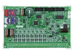 Приёмно контрольные приборы gsm СБ ritm купить цена отзывы  ritm Контакт gsm 5 2 Панель охранно пожарная ritm Контакт gsm