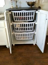Diy Laundry Room Ideas 9 Diy Laundry Basket Dresser Ideas To Get Ultra Organized