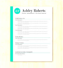 Modern Resume Template Google Docs Polished And Fresh Google Docs Resume Template Google Docs