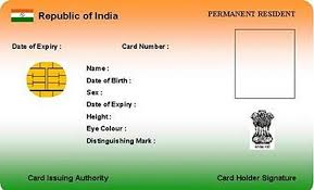 What if your pincode is missing in aadhar card?
