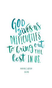 Mormon Quotes Impressive Mormon Quotes Cool Best 48 Mormon Quotes Ideas On Pinterest Church