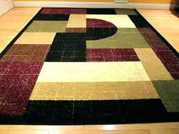 carpet binding carpet binding carpet binding medium size of padding for area rugs benefits