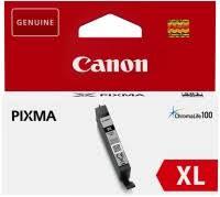 <b>Canon CLI</b>-<b>481BK</b> XL 2047C001 – купить <b>картридж</b>, сравнение ...