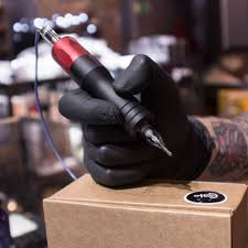 тату и эскизы в At Tattooport ты найдешь тату оборудование как для