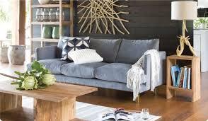 oz furniture design. Oz Design Furniture T