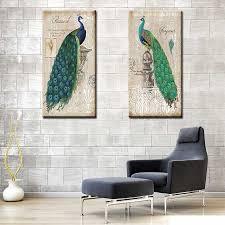 Esszimmer Wand Design Von Wände Gestalten Ohne Tapete