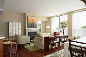 For Small Living Room Layout Special Living Room Ideas Small Apartment Gallery Ideas 3207