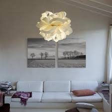 room lighting fixturesjpg ceiling living. agatha bola suspension by lzf room lighting fixturesjpg ceiling living u