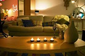 Easy Home Decoration Ideas For Diwali  Life Hacker IndiaHow To Decorate Home In Diwali