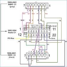 wiring diagram for 2001 jeep cherokee altaoakridge com 2001 jeep grand cherokee stereo wiring diagram wire diagram 1996 jeep grand cherokee car stereo radio wiring