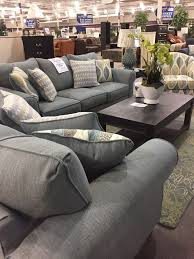030e7a4386b5b6b ddb95f92cea6 american furniture warehouse warehouses