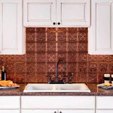 Kitchen Backsplash Home Depot Pattern Backsplashes Countertops Backsplashes Kitchen