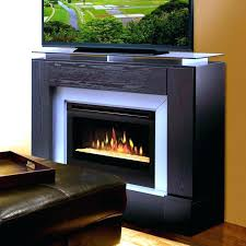 corner tv stands with electric fireplace fireplace stand fireplace stands entertainment corner electric fireplace tv stand