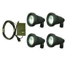 17 best ideas about installing recessed lighting how to install portfolio landscape lighting ltgent com