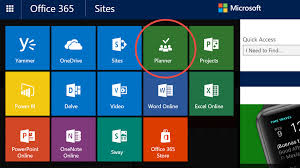 online office planner. microsoft planner tool for office 365 now available in preview online o