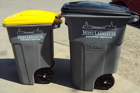 toter 96 gallon. The City Provides One 48-gallon Or 96-gallon Recycle Cart Per Residence At No Charge. We Sell Garbage Carts For $59.33 Toter 96 Gallon E