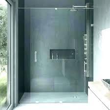sterling bath shower doors inspiring sterling shower