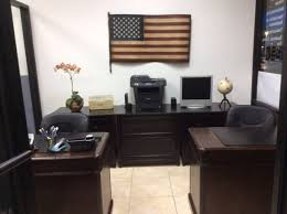 paralegal office american international paralegal services inc legal services