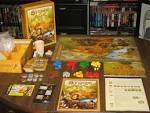 stone Of Age Game